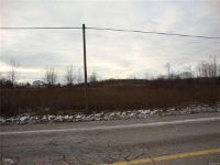 Home for sale: 0 County Line Rd., Lenox, MI 48048