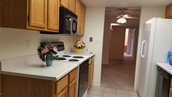 9550 N. 94th Pl., Scottsdale, AZ 85258 Photo 5