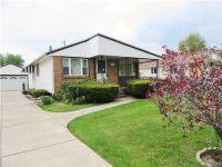Home for sale: 289 Moore Ave., Tonawanda, NY 14223