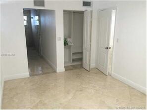 1610 Lenox Ave., Miami Beach, FL 33139 Photo 7
