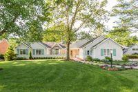 Home for sale: 645 Bloor Ln., Zionsville, IN 46077