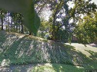 Home for sale: Villa Crest, Nashville, TN 37220