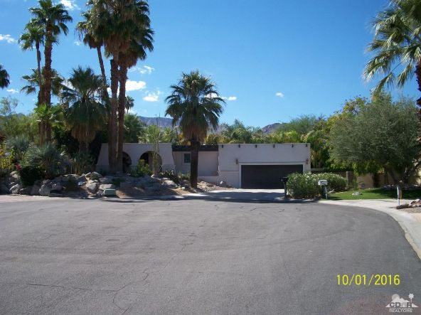 48185 Anita Cir., Palm Desert, CA 92260 Photo 1
