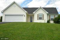 Home for sale: 6845 Appleton Dr., Fayetteville, PA 17222