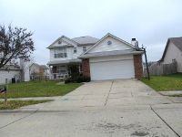 Home for sale: Tappan, Indianapolis, IN 46268