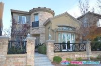 Home for sale: 11292 Merado Peak Dr., Las Vegas, NV 89135