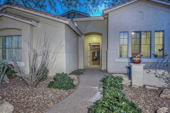 5921 W. Fetlock Trail, Phoenix, AZ 85083 Photo 131