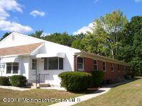 Home for sale: 16 Columbus Blvd. B, Whiting, NJ 08759