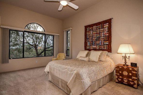 11447 E. Placita Rancho Grande, Tucson, AZ 85730 Photo 24