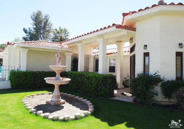 74431 de Anza Way, Palm Desert, CA 92260 Photo 11