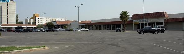 3017 Wilson Rd., Bakersfield, CA 93304 Photo 23