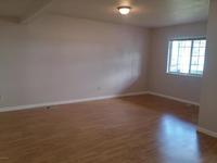 Home for sale: 8401 Raintree Cir., Anchorage, AK 99507