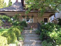 Home for sale: Adams, Spokane, WA 99204