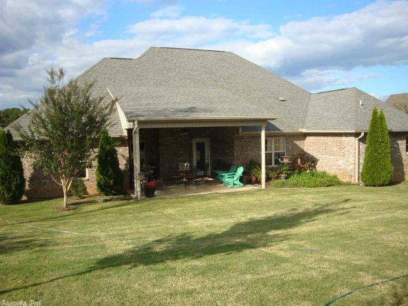1124 Bent Tree Ln., Searcy, AR 72143 Photo 2