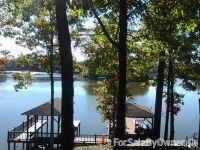 Home for sale: 487 Poplar Pl. Dr., Wedowee, AL 36278