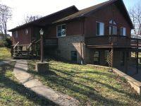 Home for sale: 190 Hill Top Ln., Grand Chain, IL 62941