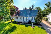 Home for sale: 73 Vanderveer Ave., Somerville, NJ 08876