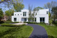 Home for sale: 701 Redwood Ln., Glencoe, IL 60022