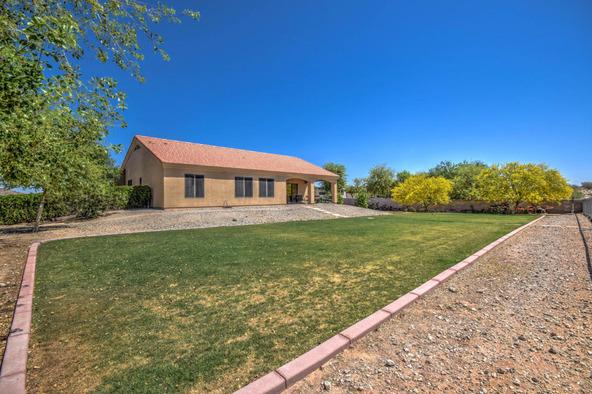 2569 W. Silverdale Rd., Queen Creek, AZ 85142 Photo 116