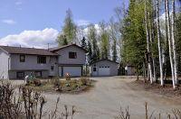 Home for sale: 15360 Rocky Lake Dr., Big Lake, AK 99652