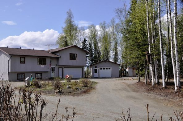 15360 Rocky Lake Dr., Big Lake, AK 99652 Photo 1