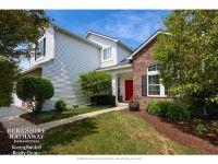 Home for sale: 1040 Franklin St., Mundelein, IL 60060