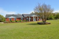 Home for sale: 40454 Old Us Hwy. 59, Howe, OK 74953