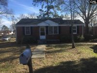 Home for sale: 1509 Abbott Rd., Cayce, SC 29033