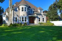 Home for sale: 15 Orchard Dr., New Canaan, CT 06840