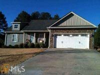 Home for sale: 141 Roslyn Ln., Summerville, GA 30747