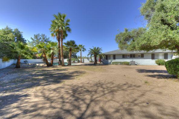 6601 N. Mountain View Rd., Paradise Valley, AZ 85253 Photo 37