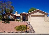 Home for sale: 15036 E. Mustang Dr., Fountain Hills, AZ 85268