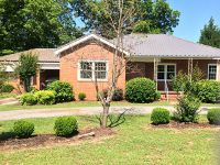 Home for sale: 166 Hwy. 243, Ivey, GA 31031