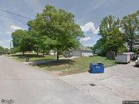 Home for sale: Crescent Dr., McCalla, AL 35111