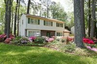 Home for sale: 57 Wendfield Cir., Newport News, VA 23601