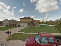 Home for sale: Wildwood, Minooka, IL 60447