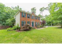Home for sale: 11006 Brandy Oaks Blvd., Chesterfield, VA 23832