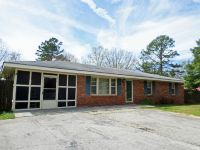 Home for sale: 111 Hwy. 49, Russellville, AL 35653