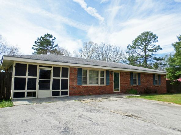 111 Hwy. 49, Russellville, AL 35653 Photo 1