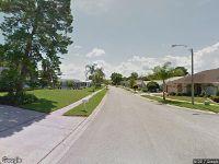 Home for sale: Latham, Hudson, FL 34667