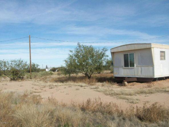 9425 S. Wiltbank, Tucson, AZ 85736 Photo 4