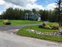 Home for sale: 1090 Pavone Pl., Canastota, NY 13032