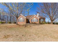 Home for sale: 168 Douglas Dr., Jefferson, GA 30549