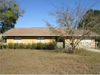 Home for sale: Carson, Babson Park, FL 33827
