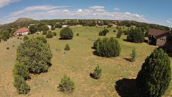 13977 W. Signal Hill Rd., Prescott, AZ 86305 Photo 9
