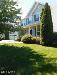Home for sale: 6229 Oscar Ct., Woodbridge, VA 22193