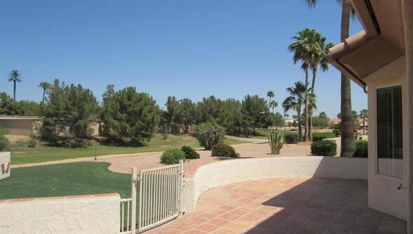 14006 W. Parada Dr., Sun City West, AZ 85375 Photo 26