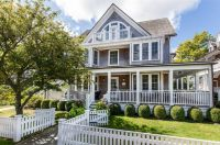 Home for sale: 131 North Water St., Edgartown, MA 02539