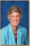 Joan Hobin