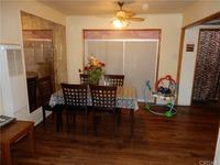 Home for sale: 9401 Urbana Avenue, Arleta, CA 91331